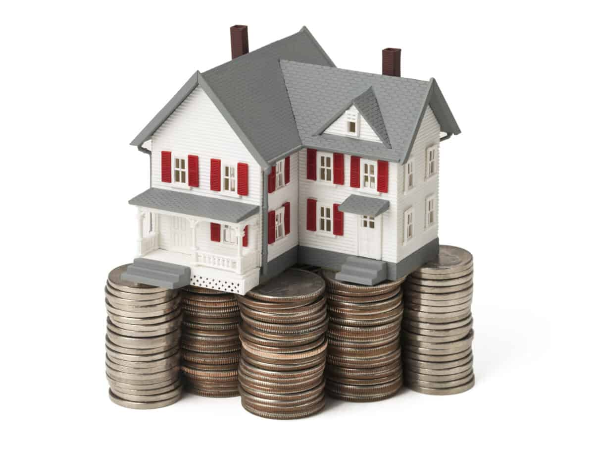 SHORT-TERM HOME EQUITY LOANS: WHAT THEY ARE & WHY THEY'RE WORTH CONSIDERING