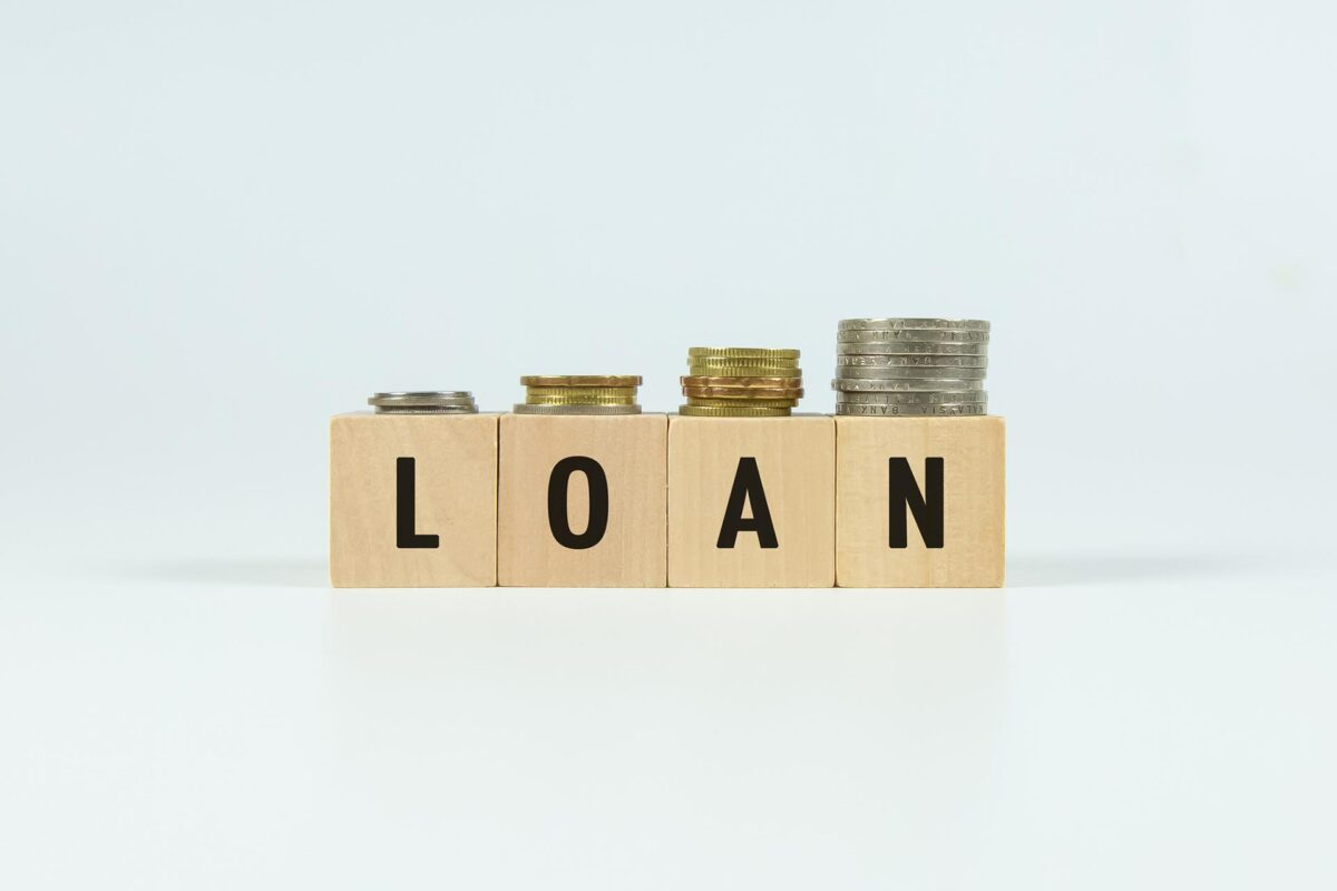 Quick guide: how to use short-term loans for bad credit